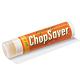 CHOPSAVER2